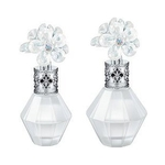JILL STUART Crystal Bloom Snow