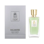 LANCOME La Collection Sagamore