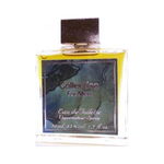 MAITRE PARFUMEUR ET GANTIER Collection for men