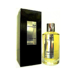 MANCERA Intensitive Aoud Silver