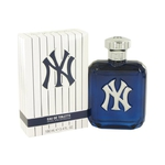 NEW YORK YANKEES Yankees