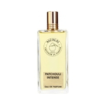 PARFUMS DE NICOLAI Patchouli Intense