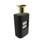 PRIVE PERFUMES Prive Oud White
