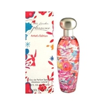 ESTEE LAUDER Pleasures Artist's Edition
