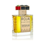 ROJA DOVE United Arab Emirates Spirit Of The Union
