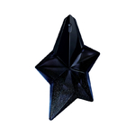 THIERRY MUGLER Angel Glamorama Limited Edition