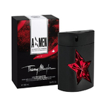 THIERRY MUGLER A'Men Le Gout du Parfum / The Taste of Fragrance
