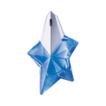 THIERRY MUGLER Angel Eau Sucree Limited Edition 2015