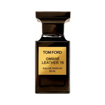 TOM FORD Ombre Leather 16