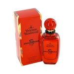 VIVIENNE WESTWOOD Anglomania