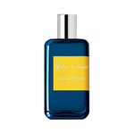 ATELIER COLOGNE Citron d'Erable Cologne Absolue