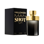 J.DEL POZO Halloween Shot Man