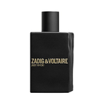 ZADIG & VOLTAIRE Just Rock!