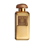 AERIN LAUDER Amber Musk D'Or