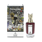 PENHALIGON'S The Bewitching Yasmine