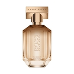 HUGO BOSS The Scent Private Accord