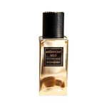 YVES SAINT LAURENT Magnificent Gold