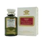 CREED Fleur De The Rose Bulgare