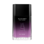 AZZARO Hot Pepper Pour Homme