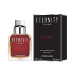 CALVIN KLEIN Eternity Flame For Man
