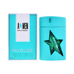 THIERRY MUGLER A'Men Kryptomint