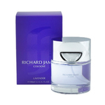 RICHARD JAMES Cologne Lavender