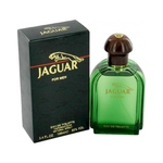 JAGUAR Jaguar for Men (green)