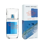 ISSEY MIYAKE L'Eau Majeure D'Issey Shade Of Sea