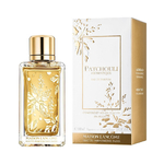 LANCOME Patchouli Aromatique