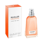 THIERRY MUGLER Cologne Take Me Out