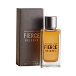 ABERCROMBIE & FITCH Fierce Reserve