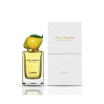 DOLCE & GABBANA Fruit Collection Lemon