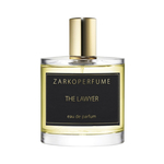 ZARKOPERFUME The Lawyer