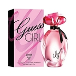 GUESS Girl