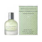 BOTTEGA VENETA Essence Aromatique