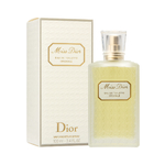 CHRISTIAN DIOR Miss Dior Originale
