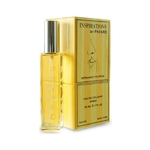 INSPIRATIONS BY PAYARD Bergamot Truffle