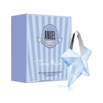THIERRY MUGLER Angel Eau Sucree