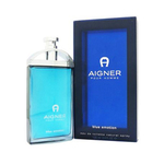 ETIENNE AIGNER Blue Emotion