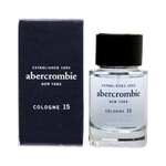 ABERCROMBIE & FITCH Cologne 15