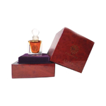 AMOUAGE Attar Shams Al Doha