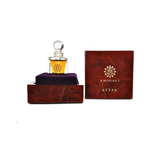 AMOUAGE Attar Tribute