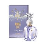 ANNA SUI Lucky Wish