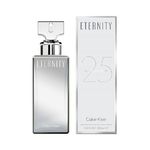 CALVIN KLEIN Eternity 25th Anniversary Edition