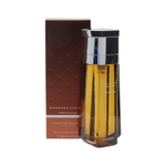 CAROLINA HERRERA For Men Refreshng Ginger