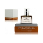 CARREMENT BELLE Ippi Patchouli