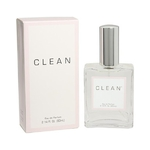 CLEAN Fragrance
