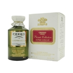 CREED Aubepine Acacia