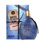 DIESEL Fuel for Life Denim Collection