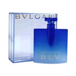BVLGARI BLV Absolute